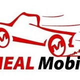 The Meal Mobile,internet marketing,internet marketing strategies,social media marketing services, advertising